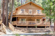 Photo of 7185 Yosemite Park Way, Yosemite, CA 95389 (MLS # YG17208363)