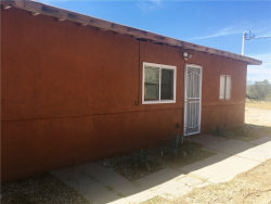 Photo of 56767 Antelope Trail, Yucca Valley, CA 92284 (MLS # JT19088677)