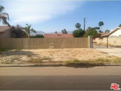 Photo of 0 Jamaica Sands, Bermuda Dunes, CA 92203 (MLS # 14774005)