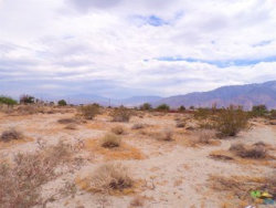 Photo of 3 13th Avenue, Desert Hot Springs, CA 92240 (MLS # 16128296PS)