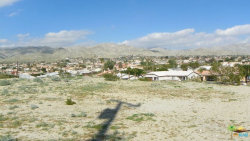Photo of 0 Key Way, Desert Hot Springs, CA 92240 (MLS # 17203914PS)