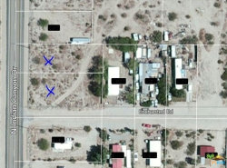 Photo of 1 N Indian Canyon Drive, Desert Hot Springs, CA 92240 (MLS # 17231900PS)