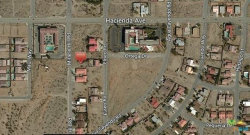 Photo of 1 Miracle Hill Road, Desert Hot Springs, CA 92240 (MLS # 17283026PS)