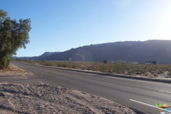 Photo of 0 UTAH Trail, 29 Palms, CA 92277 (MLS # 18311144PS)