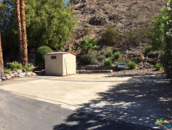 Photo of 69333 E Palm Canyon Drive, Cathedral City, CA 92234 (MLS # 18396668PS)