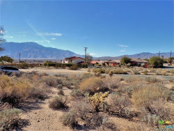 Photo of 1 Mountain View Road, Desert Hot Springs, CA 92240 (MLS # 19419034PS)