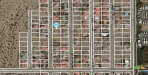 Photo of 0 Avenida Merced, Desert Hot Springs, CA 92240 (MLS # 19421048PS)