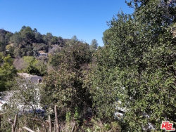 Photo of 0 Oletha, Bel Air, CA 90077 (MLS # 19454128)