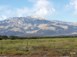 Photo of 0 Cabot Road, Desert Hot Springs, CA 92240 (MLS # 19455180PS)