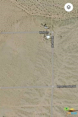 Photo of 0 Brant Crossing Road, Joshua Tree, CA 92277 (MLS # 19457218PS)