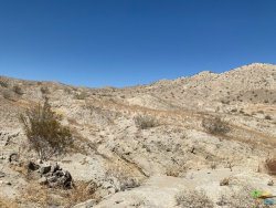 Photo of Thousand Palms, CA 92276 (MLS # 19484368PS)