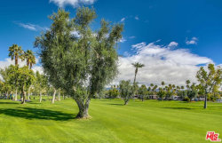 Photo of 69411 Ramon Road, Cathedral City, CA 92234 (MLS # 19518460)
