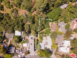 Photo of 1957 N Beverly Glen Boulevard, Los Angeles, CA 90077 (MLS # 20585086)