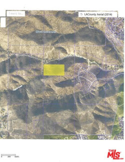 Photo of 0 Dayton Canyon Rd., West Hills, CA 91304 (MLS # 20598220)
