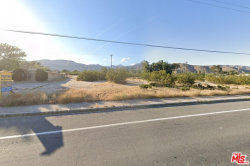 Photo of 49850 Twentynine Palms Highway, Morongo Valley, CA 92256 (MLS # 20623652)