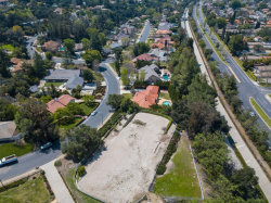 Photo of Westlake Village, CA 91361 (MLS # 218006249)
