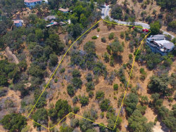 Photo of 3230 Coldwater Canyon Avenue, Studio City, CA 91604 (MLS # 218012594)
