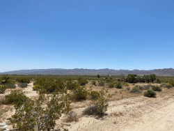 Photo of 4817 Border Avenue, Joshua Tree, CA 92252 (MLS # 219042757DA)
