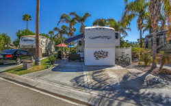 Photo of 69411 Ramon Road, Cathedral City, CA 92234 (MLS # 219051988PS)
