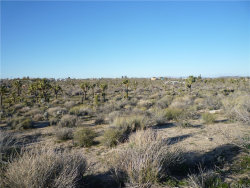 Photo of 0 Avalon, Yucca Valley, CA (MLS # JT19033231)