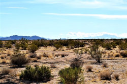 Photo of 0 Winters Road, Joshua Tree, CA 92252 (MLS # JT19189684)
