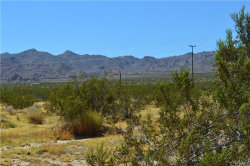 Photo of 0 Chollita Road, Joshua Tree, CA 92252 (MLS # JT19195476)