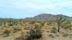 Photo of 4454 Ducor, Yucca Valley, CA (MLS # JT19275815)