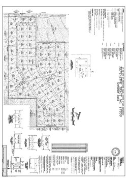 Photo of 0 Two Mile Road, 29 Palms, CA 92277 (MLS # JT20068981)