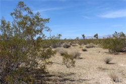 Photo of 7050 Olympic Road, Joshua Tree, CA 92252 (MLS # JT20099099)