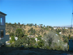 Photo of 8565 Cole Crest Drive, Hollywood Hills, CA 90046 (MLS # MB17260368)