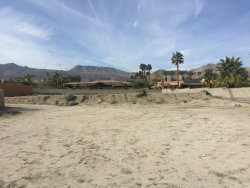 Photo of 73142 Crosby, Palm Desert, CA (MLS # OC19024514)