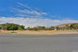 Photo of 0 Antelope Trail, Yucca Valley, CA 92284 (MLS # OC20134657)