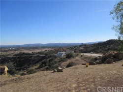 Photo of 24125 Woolsey Canyon, West Hills, CA 91304 (MLS # SR20009123)