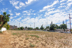 Photo of 0 Vacant Land, Reseda, CA 91335 (MLS # SR20185829)