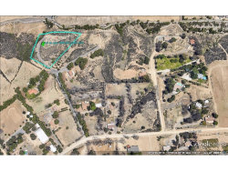 Photo of 39250 Greenwood Lane, Temecula, CA 92591 (MLS # SW17214041)