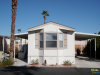 Photo of 17640 CORKILL Road , Unit 5, Desert Hot Springs, CA 92241 (MLS # 17274914PS)