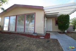 Photo of 35423 CANTEEN, Thousand Palms, CA 92276 (MLS # 18314408PS)