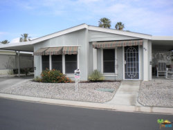 Photo of 45 Coble Drive, Cathedral City, CA 92234 (MLS # 18330622PS)