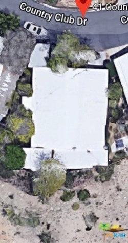 Photo of 41 Country Club, Palm Desert, CA 92260 (MLS # 18335946PS)