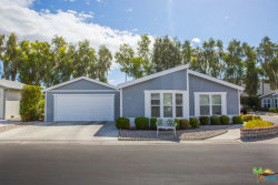 Photo of 314 Armenia Drive, Cathedral City, CA 92234 (MLS # 18336006PS)
