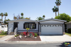 Photo of 1102 Via Verde, Cathedral City, CA 92234 (MLS # 18336024PS)