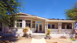 Photo of 23200 Longvue Road, Desert Hot Springs, CA 92241 (MLS # 18362058PS)