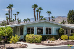 Photo of 188 Shepard Drive, Cathedral City, CA 92234 (MLS # 18364146PS)