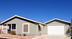 Photo of 69525 Dillon Road, Unit 138, Desert Hot Springs, CA 92241 (MLS # 18390084PS)