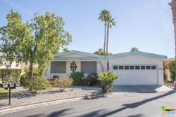 Photo of 1110 Via Verde, Cathedral City, CA 92234 (MLS # 18392248PS)