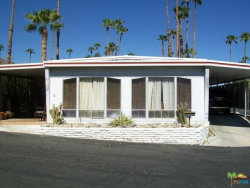 Photo of 300 Marble Lane, Palm Springs, CA 92264 (MLS # 18398022PS)
