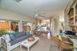 Photo of 43 Country Club Drive, Palm Desert, CA 92260 (MLS # 19455274PS)