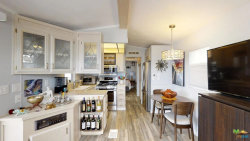 Photo of 69801 Ramon Road, Unit 35, Cathedral City, CA 92234 (MLS # 19456150PS)