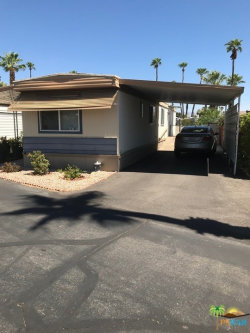 Photo of 287 Butterfield, Cathedral City, CA 92234 (MLS # 19498626PS)
