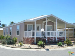 Photo of 116 S Oasis Drive, Cathedral City, CA 92234 (MLS # 19498868PS)